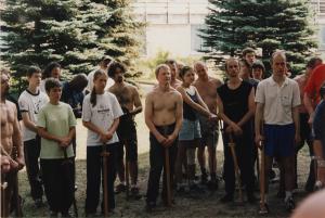 Rahvusvaheline Mõõgafestival 2002