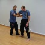 Roland ja Marko näitavad lahutamise rakendust