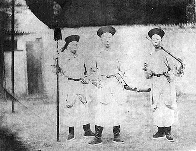 Shen Ji Ying